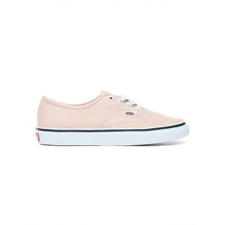 Zapatillas Vans Colour Theory Authentic - Frappe True White