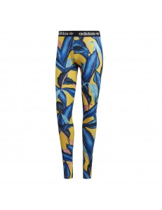 Leggings Adidas Originals - Multicolor