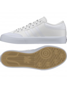 Zapatillas Adidas Originals Matchcourt - White