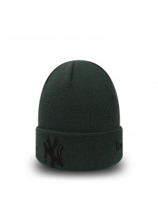 Gorro New Era - Green