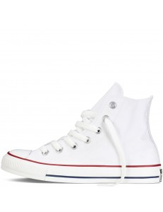 Zapatillas Converse Chuck Taylor All Star Classic - White