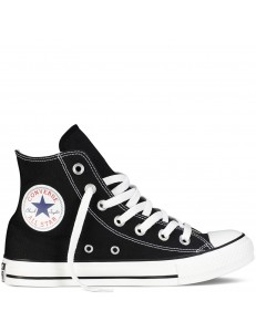 Zapatillas Converse Chuck Taylor All Star Classic - Black