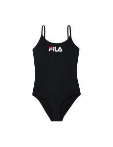 Bañador Fila Sailor - Black