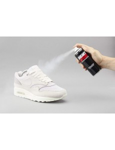 Protector de Zapatillas Sneaky Spray