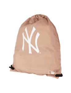 Saquito New Era New York Yankees - Crema