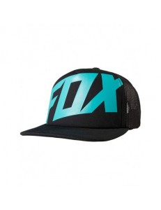 Gorra Fox Head Home Bound Snapback
