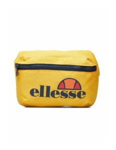 Riñonera Ellesse Rosca Cross Body Bag - Yellow