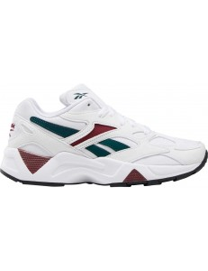 Zapatillas Reebok Aztrek 96 - White