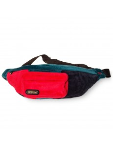 Riñonera Grimey Engineering Corduroy Fanny Pack