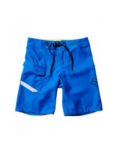 Bañador Fox Head Youth Overhead Boardshort