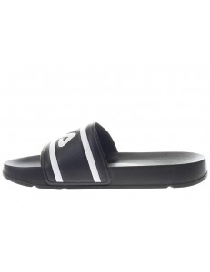 Chanclas Fila Morro Bay Slipper - Negro