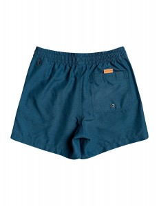 Bañador Niño Quiksilver Everyday Volley - Navy
