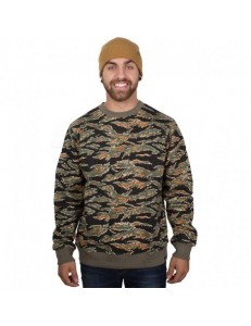Sudadera Dickies North Prairie