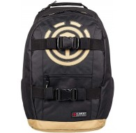 Mochila Element Mohave - Negro
