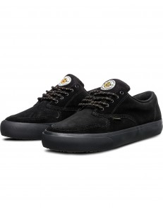 Zapatillas Element Topaz C3 - Flint Black