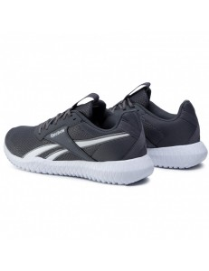Zapatillas Reebok Flexagon Energy - Gris