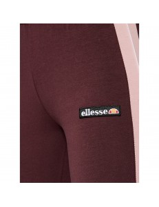 Leggings Ellesse Sandra - Burdeos