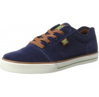 Zapatillas DC Shoes Tonik - Azul