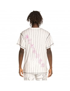 Camiseta Grimey Strange Fruit All Over Print