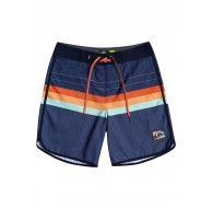 Bañador Niño Quiksilver Everyday More Core 15""