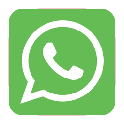 Whatsapp Larga74